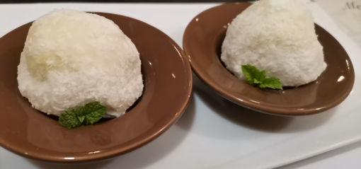 Image de D5 perles de coco