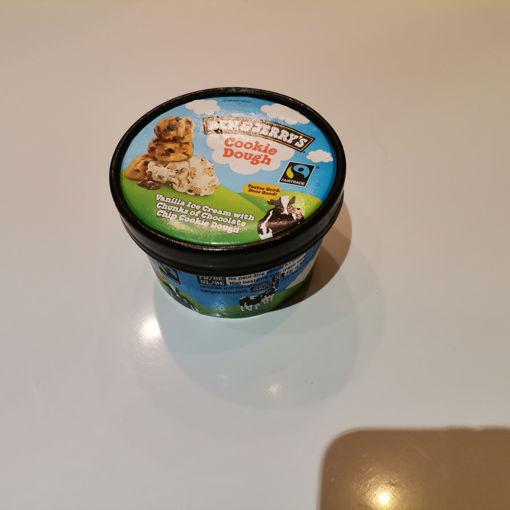 Image de Ben & Jerry's  100 ml